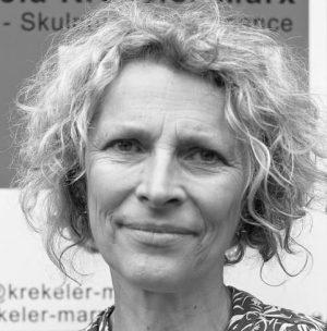 Portrait-M.Krekeler-Marx.2020.sch-w